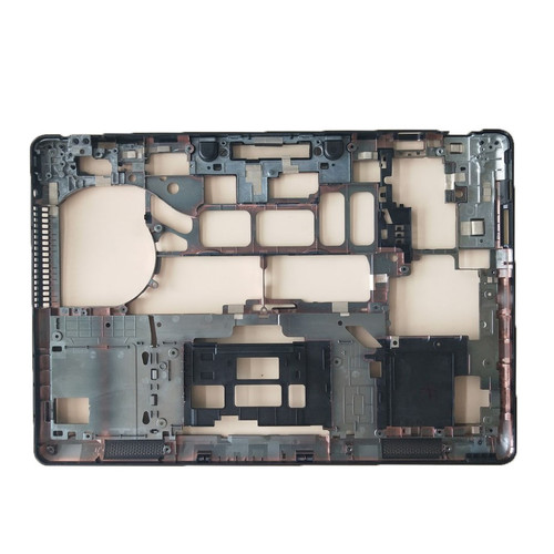 Laptop Bottom Case For DELL Latitude E5450 5450 P48G black AP13D000C00 0T56G8 T56G8