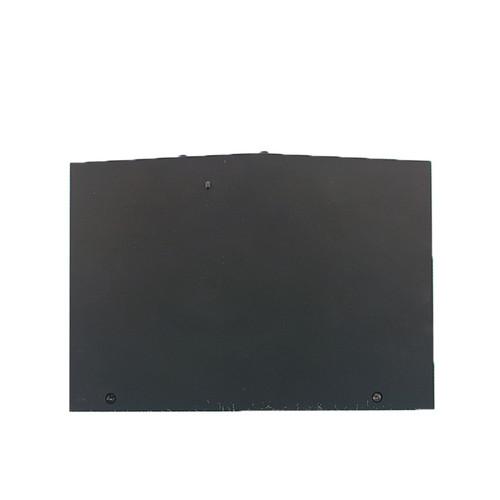 Laptop Bottom Door For DELL Alienware 15 R1 R2 P42F black AP18E000410 0VD5V0 VD5V0 new