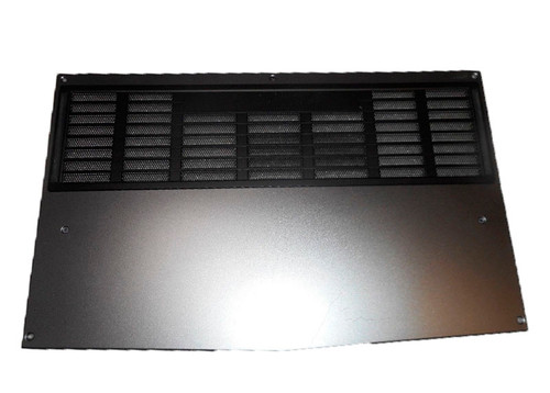Laptop Bottom Door For DELL Alienware 15 R3 P69F black AM1JM000600 071YM7 71YM7 Memory Cover new