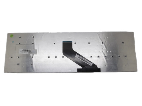 Laptop Keyboard For Acer Aspire 5830G 5830TG V3-531 V3-531G V3-551 V3-551G V3-571 V3-571G Nordic NE