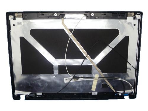 Laptop LCD Top Cover For Lenovo E47 38KL9LCLV00 Back Cover New