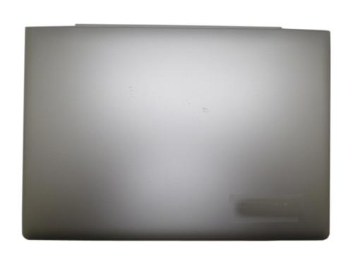 Bezel New Lenovo U41-70 S41-70 S41-35 S41-70 300S-14ISK Black LCD Back Cover