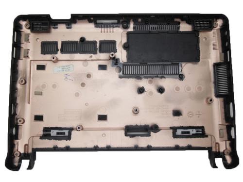 Laptop Bottom Case For Samsung N140 BA75-02285C Lower Case New