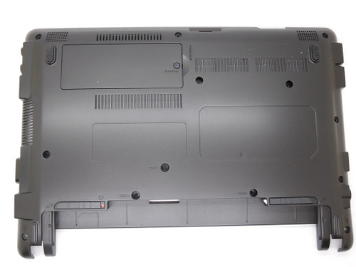 Laptop Bottom Case For Samsung N140 BA75-02285C Lower Case New