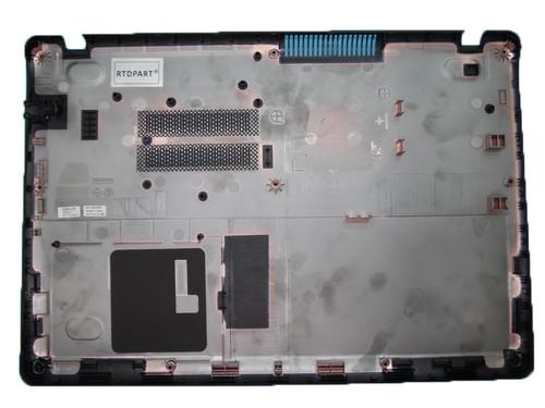 Laptop Bottom Case For Samsung NP300E4M 300E4M BA98-01249A Lower Case base cover New Original