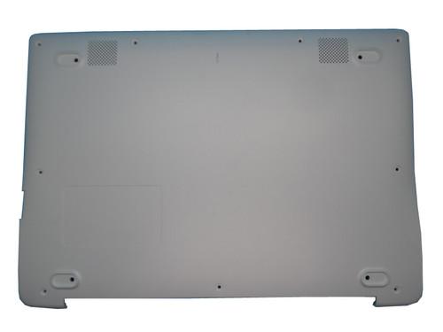 Laptop Bottom Case For Samsung 110S1K BA98-00632A Lower Case New Original