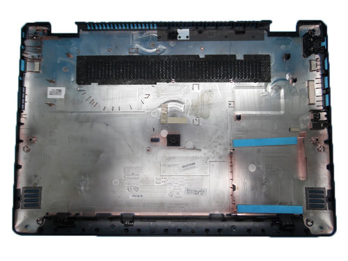 Laptop Bottom Case For Lenovo FLEX-14ISK AP1JE000800 Lower Case New Original