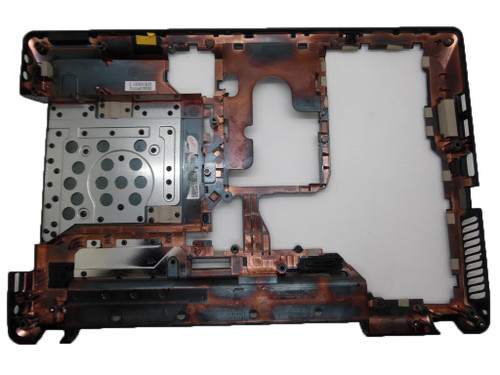 Laptop Bottom Case For Lenovo G460 AP0BN000500 90204169 Lower Case New