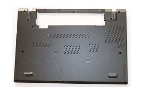 Laptop Bottom Case For Lenovo Thinkpad T440S 04X3988 AM0SB000800 W/Dock Lower Case New Original