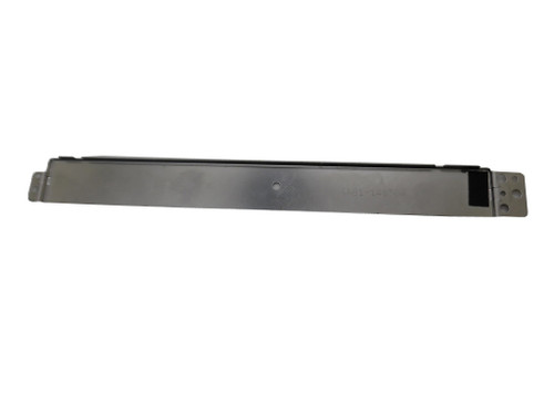 Laptop LCD Hinge Bracket For Samsung NP300V3A 300V3A BA81-14170A New Original