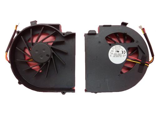 Laptop CPU Fan For DELL Inspiron 14 N4020 N4030 M4010 DFS481305MC0T F9N2 23.1036T.021 A01 KSB0705HA-9K63 XSF-AB158659HS05B1185