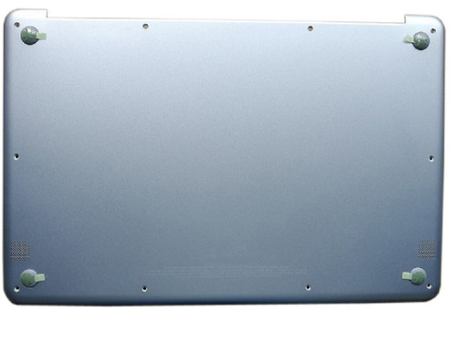 Laptop Bottom Case For Samsung NP900X5Y 900X5Y BA98-00948A EPIC-15 EXT Lower Case Base Cover Silver New Original
