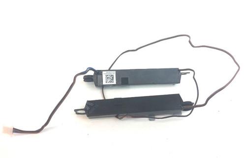 Laptop Speaker For DELL Alienware M13X ZAP00 PK23000PF00 0T4PYP T4PYP