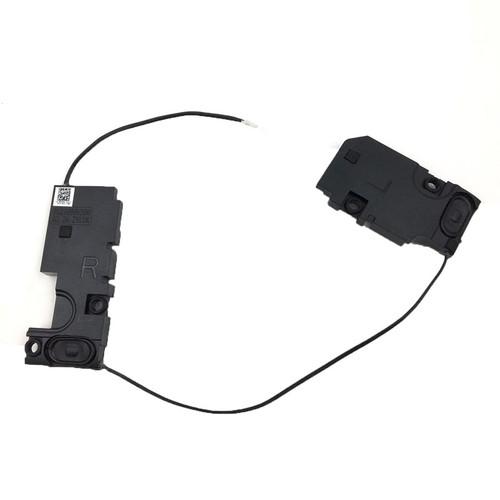 Laptop Speaker For DELL Chromebook 11 3180 P26T 0DW9G6 DW9G6 PK23000V300 new