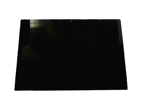 Laptop Touch Screen+LCD Display Assembly For DELL Inspiron 13 7347 7348 P57G 1920*1080 LTN133HL03-201 0PVFF5 09T7WM new