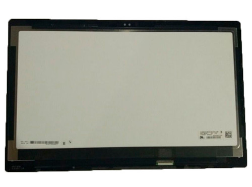 Laptop Touch Screen+LCD Display assembly For DELL Inspiron 15 7569 P58F without frame LP156WF7-SPEA 04F59D 4F59D