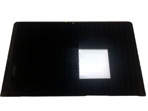 Laptop Touch Screen+LCD Display assembly For DELL Inspiron 15 7569 P58F without frame LP156WF7-SPEA 04F59D