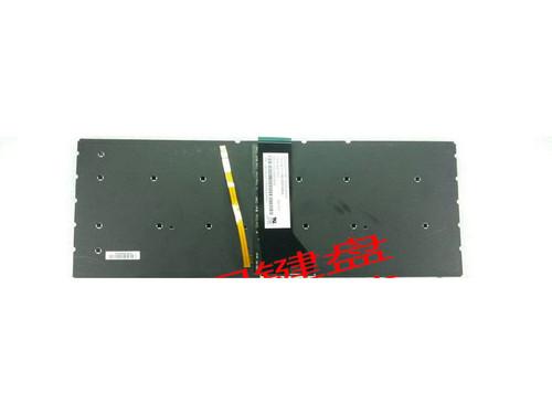 Laptop Keyboard For Acer Aspire E1-430 E1-430G E1-430P E1-432 E1-432G E1-432P E1-470 E1-470G E1-470P E1-470PG French Arabic ARFR With Backlit