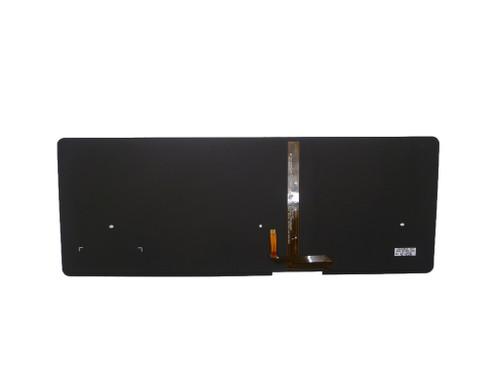 Laptop Keyboard For Acer Aspire V5-431 V5-431G V5-431P V5-431PG Arabia AR With Backlit