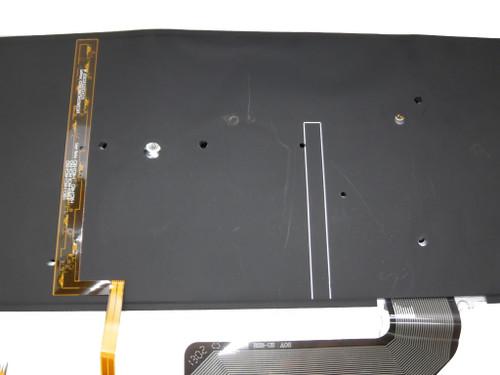 Laptop Keyboard For Acer Aspire V5-431 V5-431G V5-431P V5-431PG United States US With Backlit