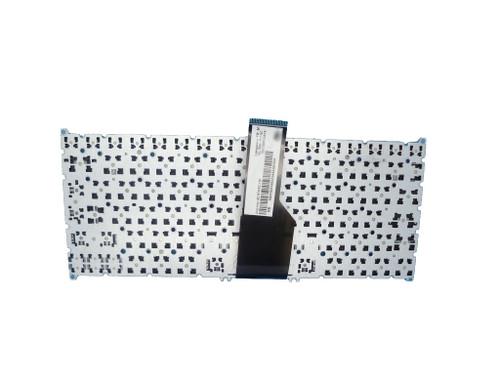 Laptop Keyboard For Acer Travelmate B1 B113 B113-E B113-M V5-171 France FR