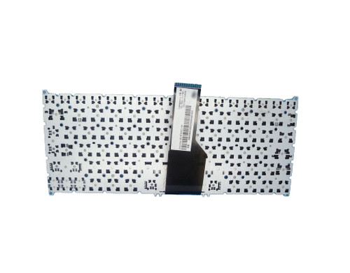 Laptop Keyboard For Acer Travelmate V5-171 9Z.N7WSQ.50F France FR