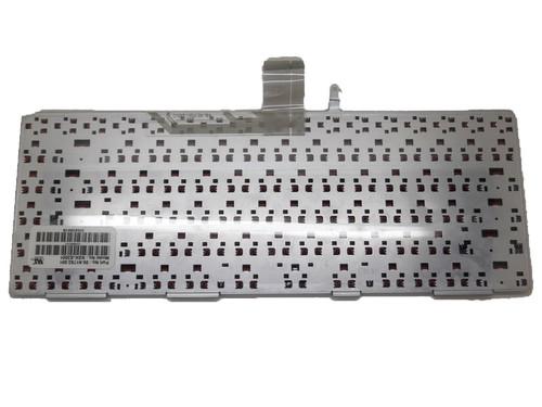 Laptop Keyboard For SONY VAIO PCG-F PCG-FX FX PCG-FXA FXA NSK-S2001 99.N1782.001 United States US black new