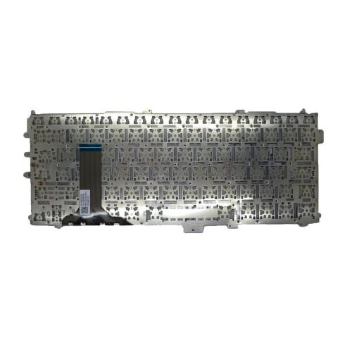 Laptop Keyboard for Sony VAIO SVP13 SVP13A SVP132 SVP1321 SVP132A 9Z.N9QBF.00F 149243451FR 55012TRE2G0-035-G French FR Black