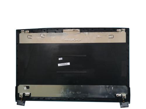 Laptop LCD Top Cover For CLEVO N850HP3 N850HP N850HK1 N850HJ N850HL N850HZ Z6 KP5GT Z6 KP5D1 Z7M KP5S1 KP7S1 KP7GT New