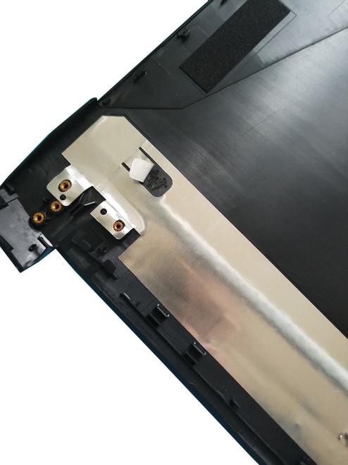 Laptop Bottom Case for CLEVO N850HP3 N850HP N850HK1 N850HJ N850HL N850HZ Z6 KP5GT Z6 KP5D1 Z7M KP5S1 KP7S1 KP7GT 95/% New