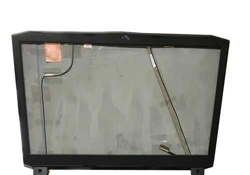 Laptop Front Bezel For CLEVO P775KM P775TM P775DM3 P775DM2 New Original