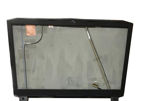 Laptop Front Bezel For CLEVO P775KM P775TM P775DM3 P775DM2 New Original