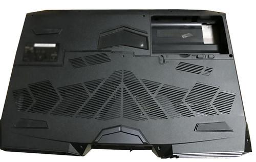 Laptop Bottom Case For CLEVO P775KM P775TM P775DM3 P775DM2 New Original