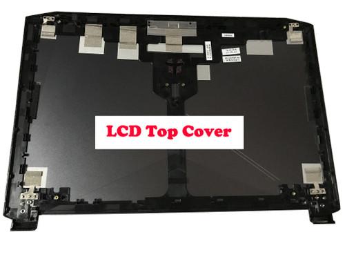 Laptop LCD Top Cover For P640RF P640HJ P640HK1 P640RE P640RF P641HJ P641HK1 New and Original