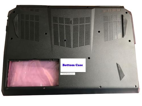 Laptop Bottom Case For CLEVO N151 N157RD1 N157RD3 N151RD1 New Original