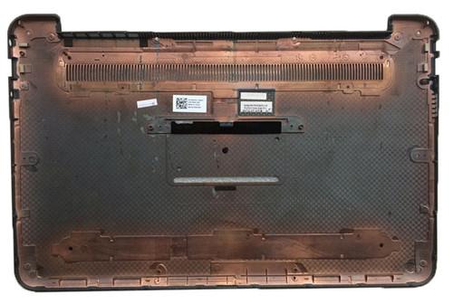 Laptop Bottom Case For DELL XPS 13 L321X L322X 9333 P29G 04K2N1 4K2N1