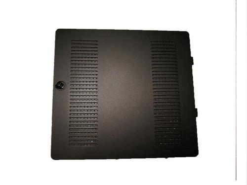 Laptop Bottom Door Cover For DELL Inspiron 14Z 5423 P35G black 60.4UV11.002 09RRG2 9RRG2 memory cover new