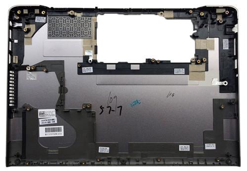 Laptop Bottom Case For DELL Vostro 3360 V3360 P32G silver 0WTDG5 WTDG5