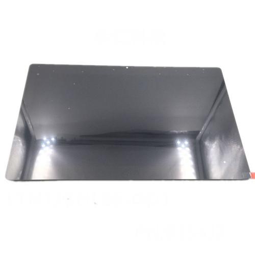 Laptop LCD Assembly For DELL Latitude E7270 LTN125HL06-D01 0154J3 154J3
