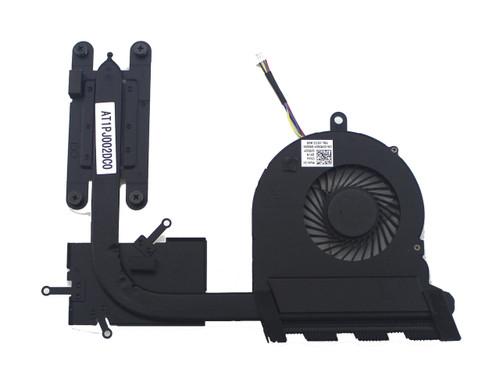 PC Parts Unlimited 50.U86D5.003 Cable ODD SATA 7P L:145MM V3