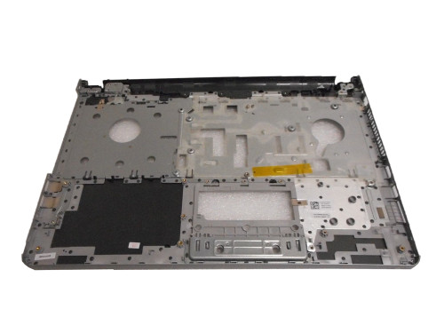 Laptop Palmrest For DELL Inspiron 15 5000 5555 5558 5559 AP1AP000900 000KDP 00KDP without Touchpad silver upper case
