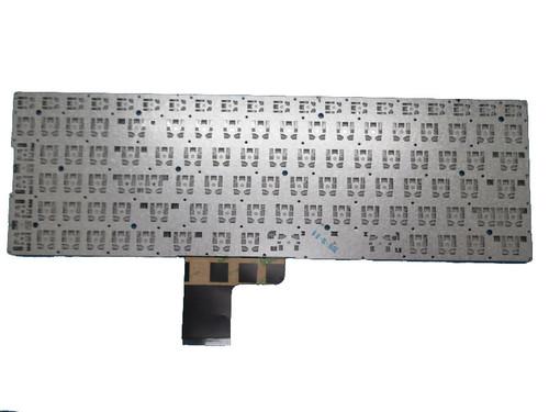 Laptop Keyboard For ENZ For Gamebook K36 X36 N36 GB-15X36 GB-15N36 X36A K36A K36P X36U X36E X36E-3 United Kingdom UK