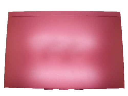 Laptop LCD Top Cover For SONY VAIO VPCSB VPC SB series 024-200A-8517-A pink back cover 95%new