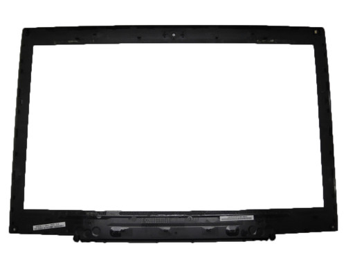 Laptop LCD Front Bezel For SONY VAIO VPCSE VPC-SE series 012-000A-7580-A black 95%new