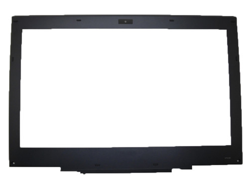 Laptop LCD Front Bezel For SONY VAIO VPCSD VPC-SD series 012-001A-6394-A black 95%new