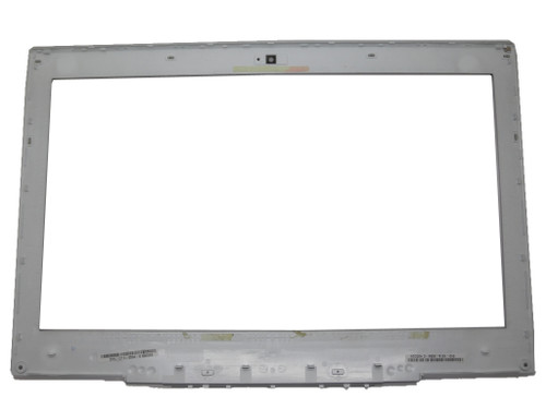 Laptop LCD Front Bezel For SONY VAIO VPCSD VPC-SD series 012-1013-6394-B silver 95%new