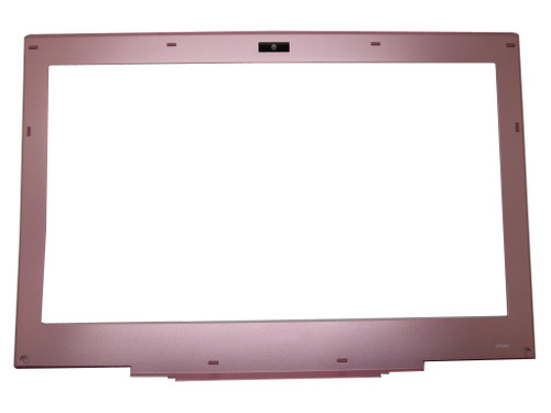 Laptop LCD Front Bezel For SONY VAIO VPCSD VPC-SD series 012-201A-6394-C pink 95%new