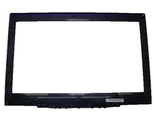 Laptop LCD Front Bezel For SONY VAIO VPCSD VPC-SD series 012-301A-6394-A blue 95%new