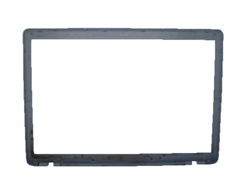 Laptop LCD Front Bezel For SONY VAIO VGN-S S16C S26C S36C series silver used