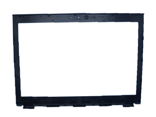Laptop LCD Front Bezel For SONY VAIO VGN-SZ340P black used